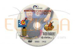 BCY_DVD_String___5162c4be856e5.jpg