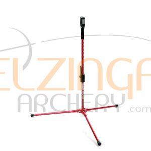 Cartel_Bowstand__509a92d25fb65.jpg