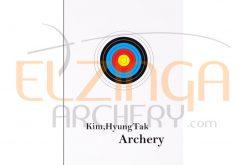 Coach_Kim_Kim__H_516466d39864d.jpg