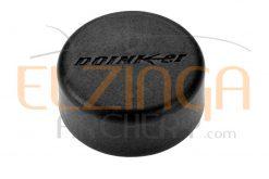 Doinker_Soft_Cap_517d62aeabdfa.jpg