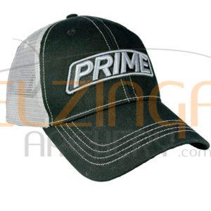 PRIME___G5_SHOOT_516dc463cbf2e.jpg