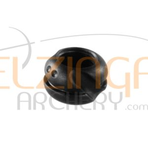 Specialty_Archer_516efa53eca11.jpg