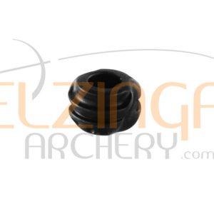Specialty_Archer_516efae09178c.jpg