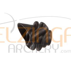Specialty_Archer_516efb718411d.jpg