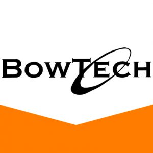 Bowtech Compound