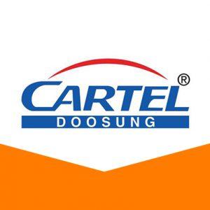Cartel Compound