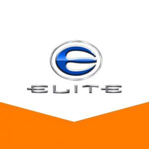Elite Archery Compound