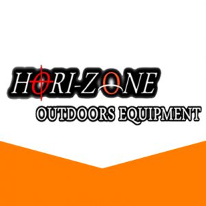 Hori-Zone Compound