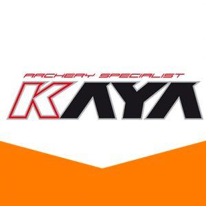 Kaya Latten