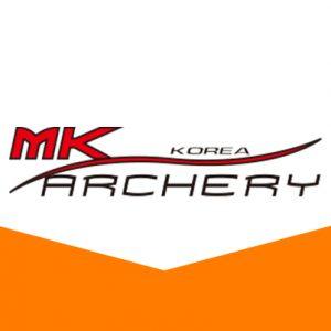 MK Korea Latten