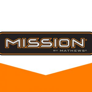 Mission Compound
