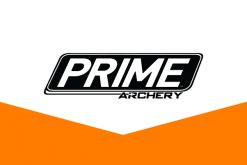Prime Compound