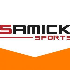 Samick Latten