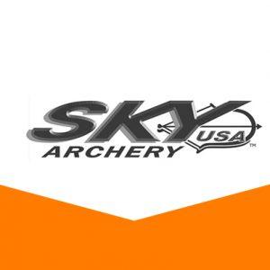 Sky Archery