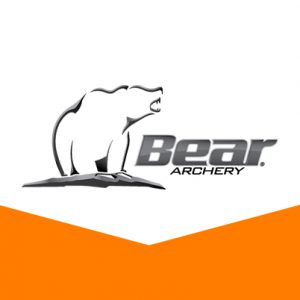 Bear Archery Compound
