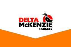 McKenzie 3D Target