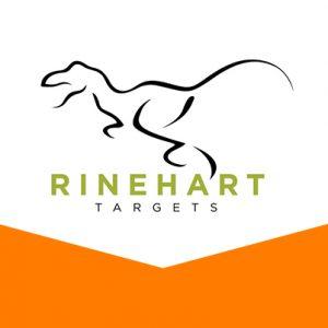 Rinehart 3D Target