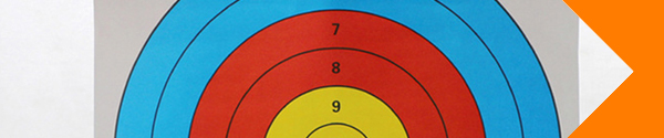 targetsFaces