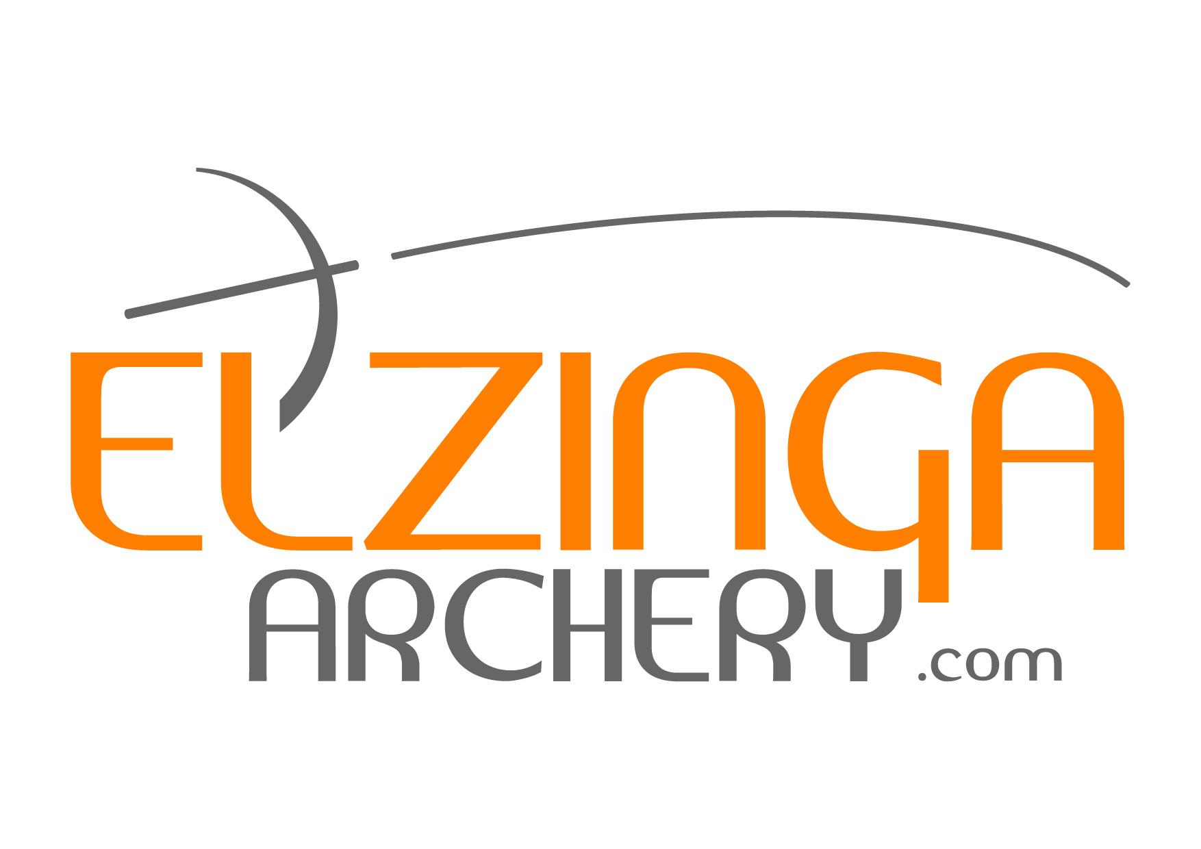 Elzinga archery