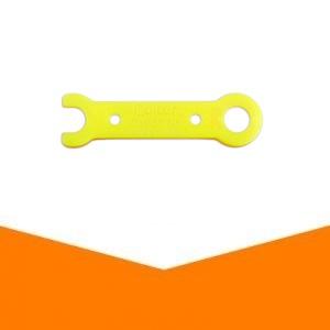Recurve Tools