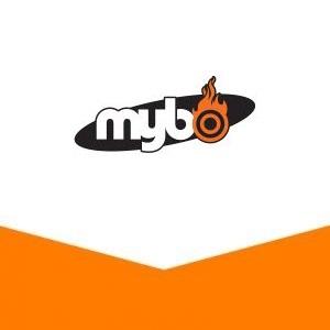 Mybo Compound